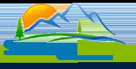 Saratoga Escape Lodges & RV Resort